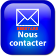 mail contact seestars isere